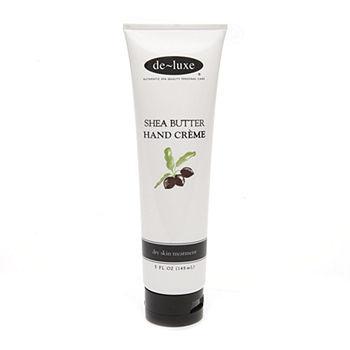 Shea Butter Hand Creme5 oz (148 ml)