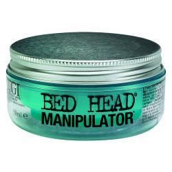Manipulator Cream