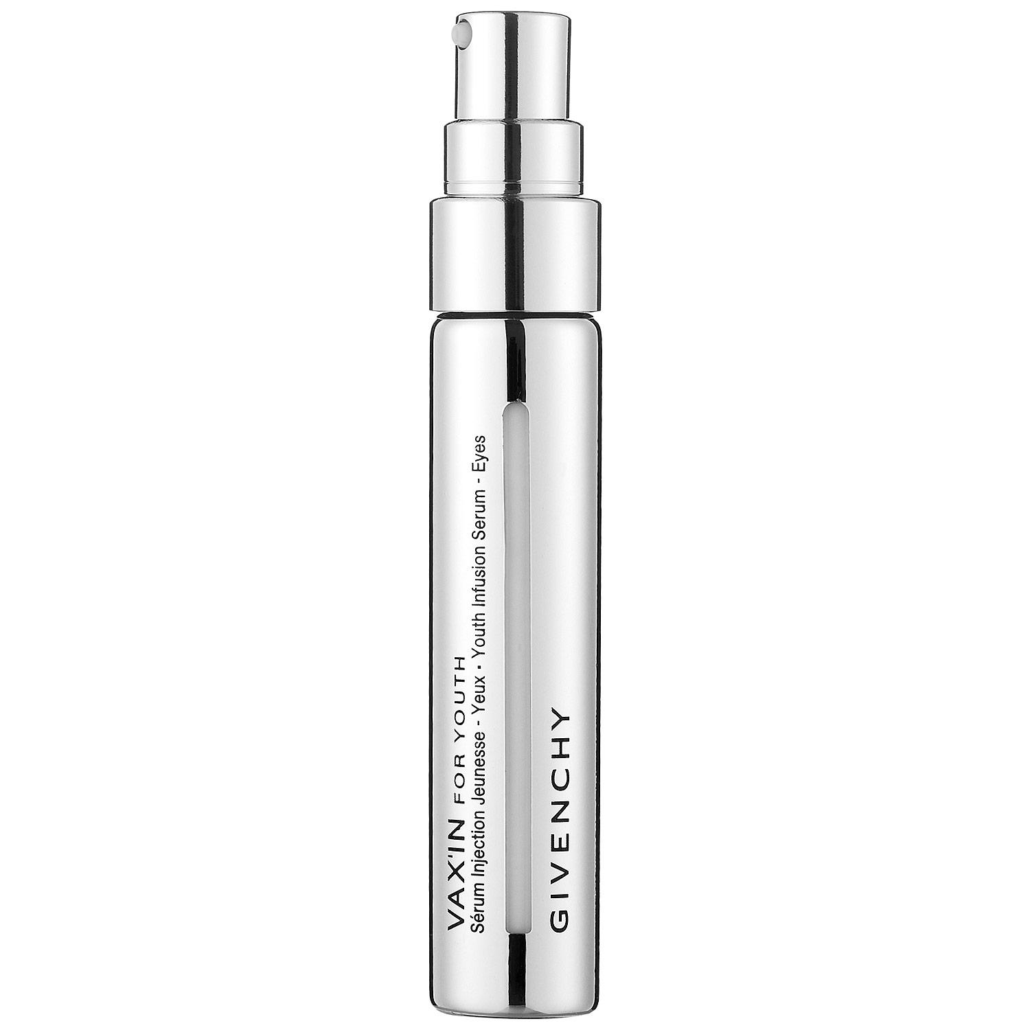 VAX'IN For Youth - Youth Infusion Serum - Eyes