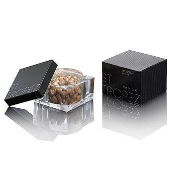 Bronzing Rocks, Shimmer Bronze1.41 oz (40 g)