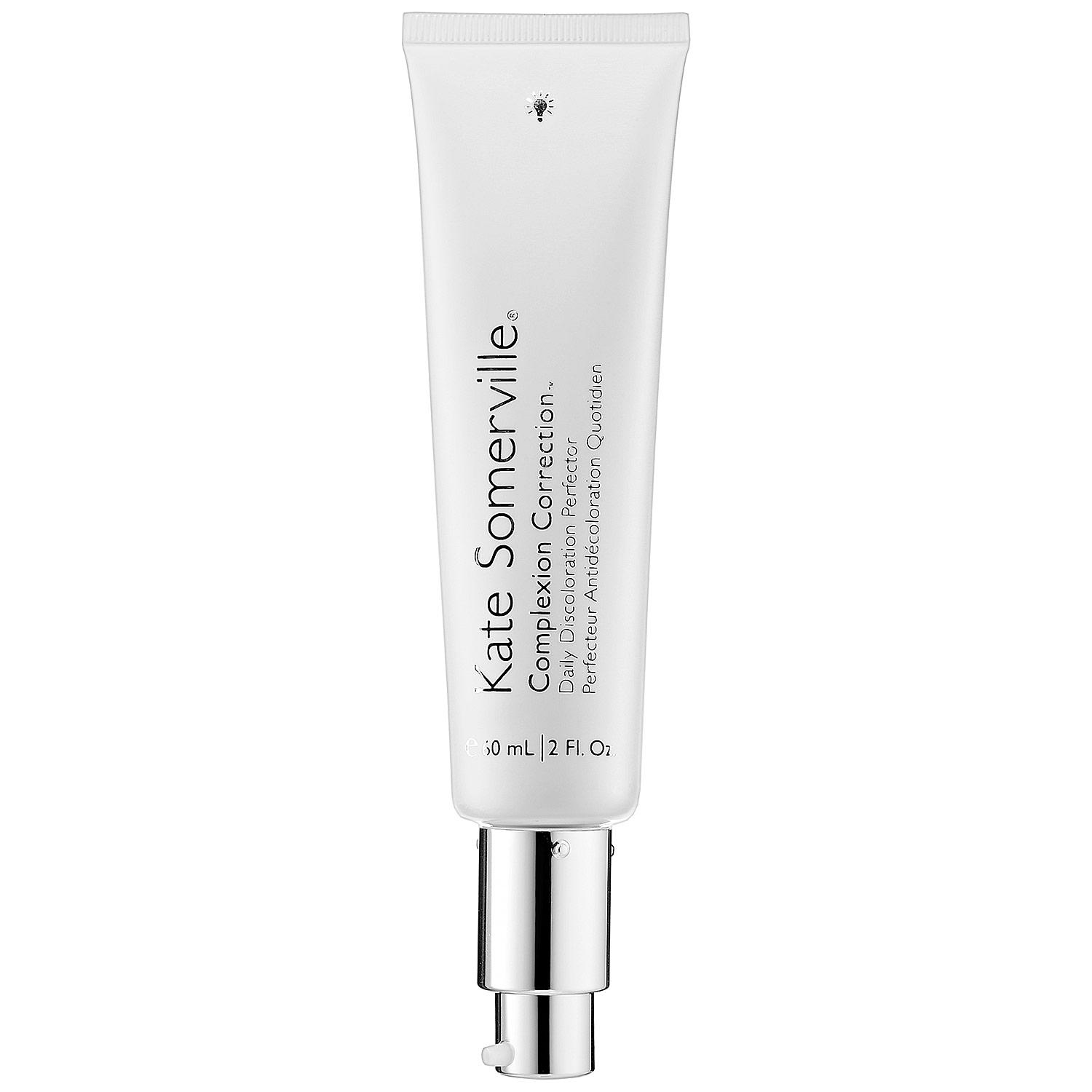 Complexion Correction™ Daily Discoloration Perfector
