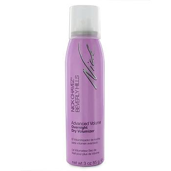 Advanced Volume Overnight Volumizer