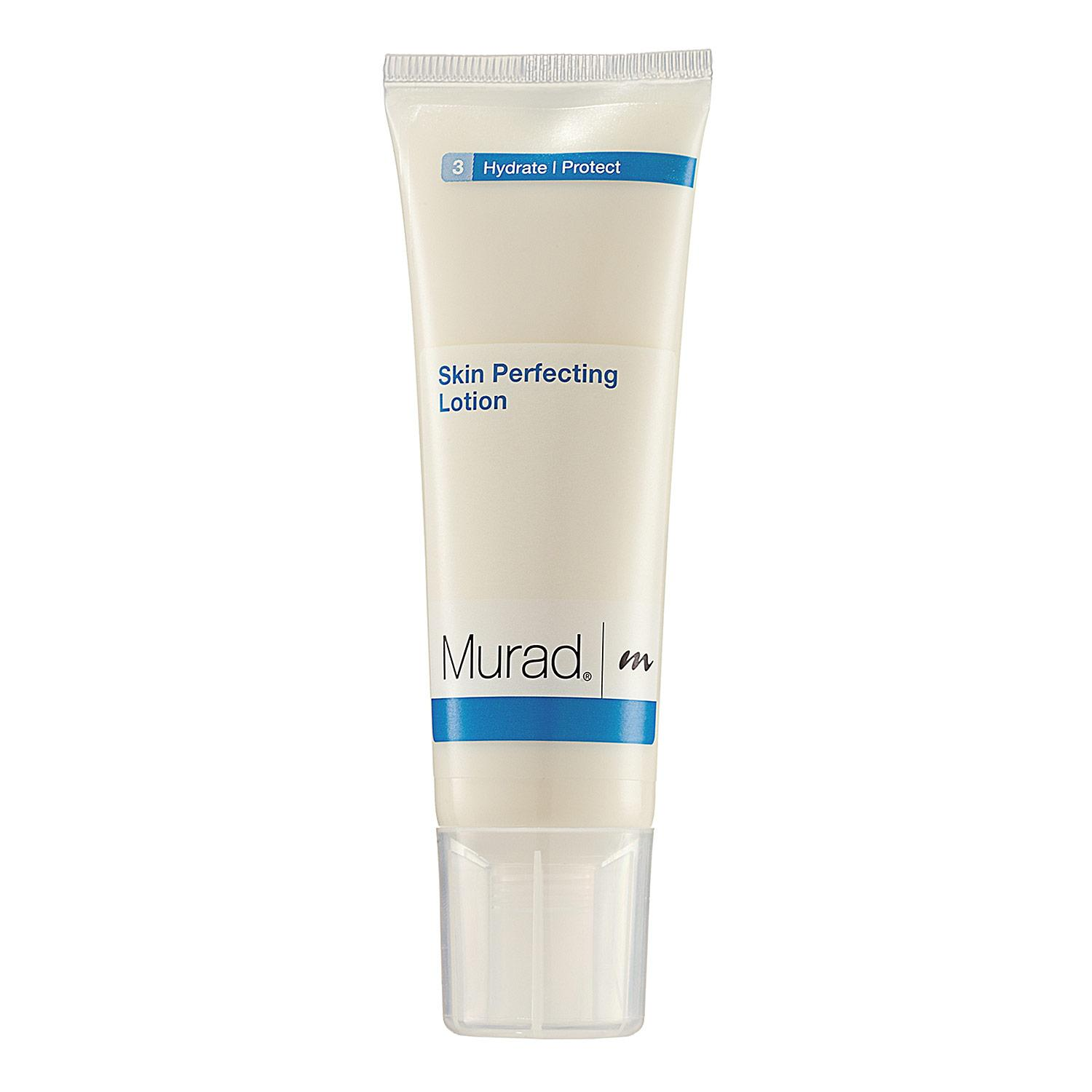Skin Perfecting Lotion - Blemish Prone/Oily Skin