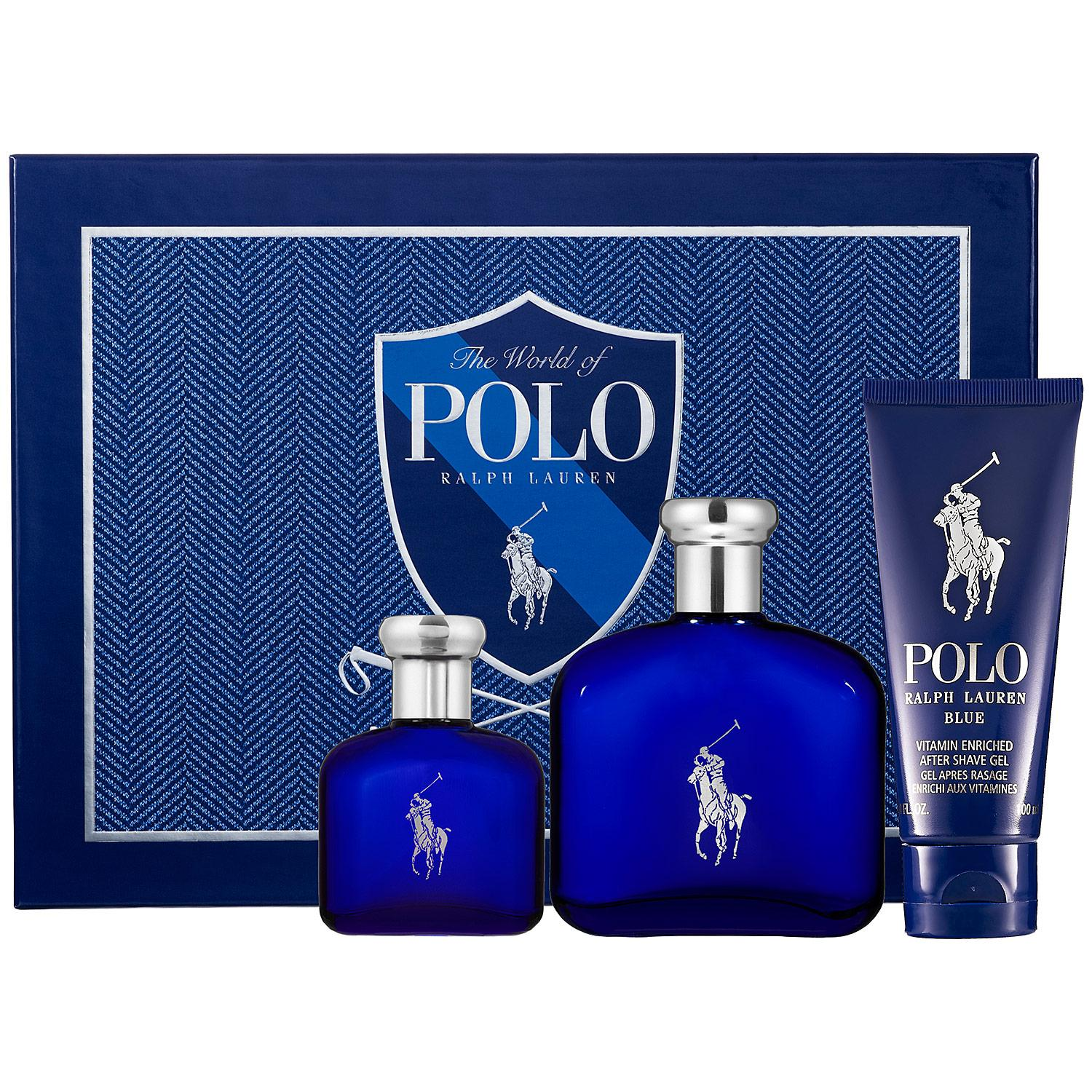 set polo blue images. Black Bedroom Furniture Sets. Home Design Ideas