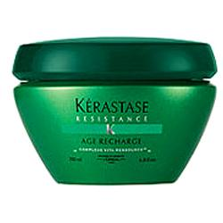 Masque Age Recharge--Firming Mask