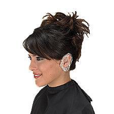 Tools  Ear Protector Caps