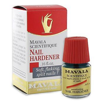 MAVALA Scientifique Nail Hardener