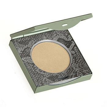 Eye Shadow Base0.13 oz (3.7 g)