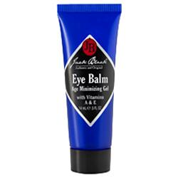 Eye Balm Age Minimum Gel