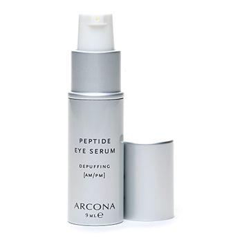 Peptide Eye Serum 9 ml