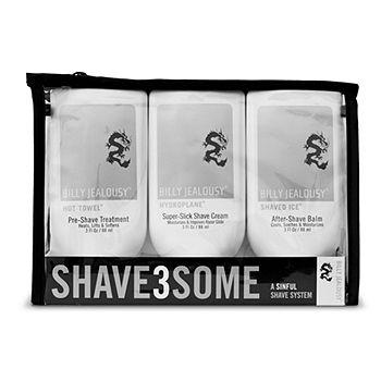 Shave3Some1 ea