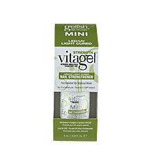 Mini VitaGel Strength