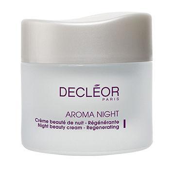 Aroma Night Regenerating Cream1.69 fl oz