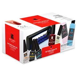 Starter Kit with Portable Light