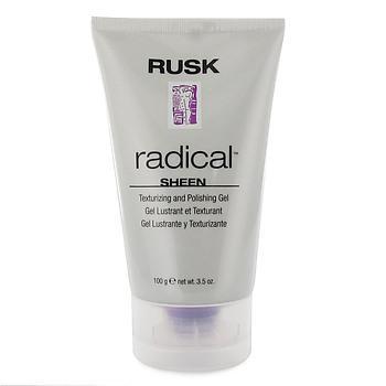 Radical Sheen Texturizing and Polishing Gel 3.5 oz.