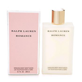 Romance Women