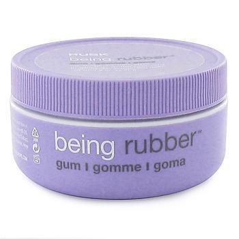 Being Rubber Gum 1.8 oz.