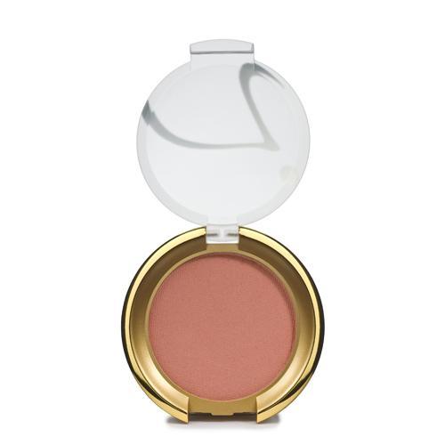 jane iredale PurePressed Blush Mocha Mineral Makeup