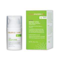 Bright Eyes Dark Circle Radiance Complex