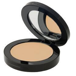 Cream Concealer - Amber
