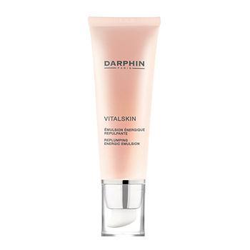 VITALSKIN Replumping Energic Emulsion50 ml