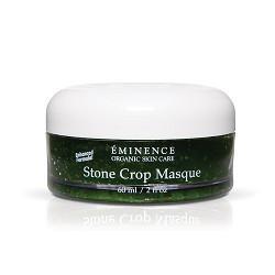 Eminence Organic Stone Crop Masque