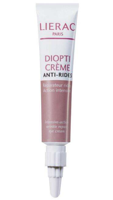 Lierac DioptiCreme Anti-Wrinkle Repair Eye Cream