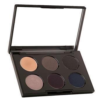 Smokebox Palette 1 ea