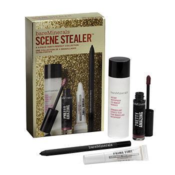 Scene Stealer Collection ($59 value)1 gift set