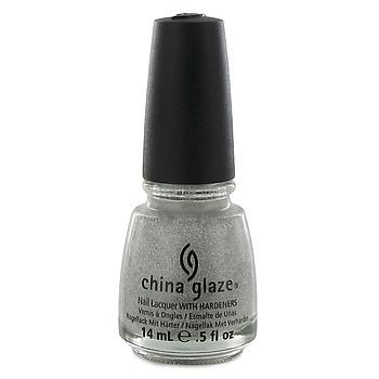 Nail Lacquer- Fairy Dust