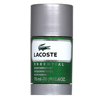 Essential Deodorant Stick2.4 oz (75 ml)