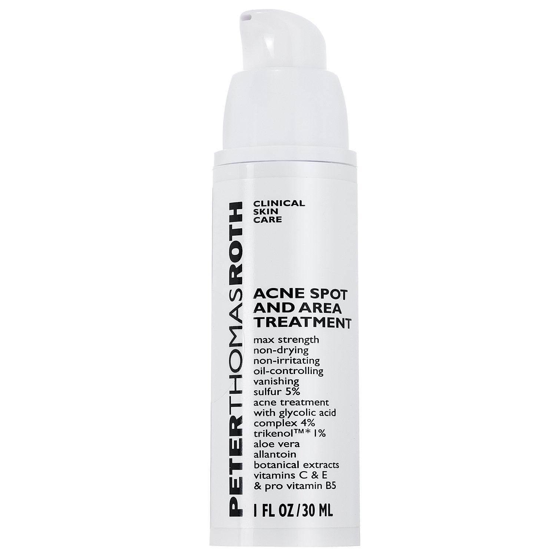 Other Bath & Body Supplies Bath & Body 3x White Aura Miracle Carrot Whitening Soft Healthy Skin Gluta Vitamin E Soap Luxuriant In Design