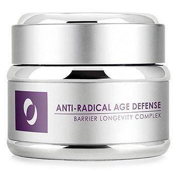 Anti-Radical Age Defense Barrier Longevity Complex1.7 fl oz (50 ml)