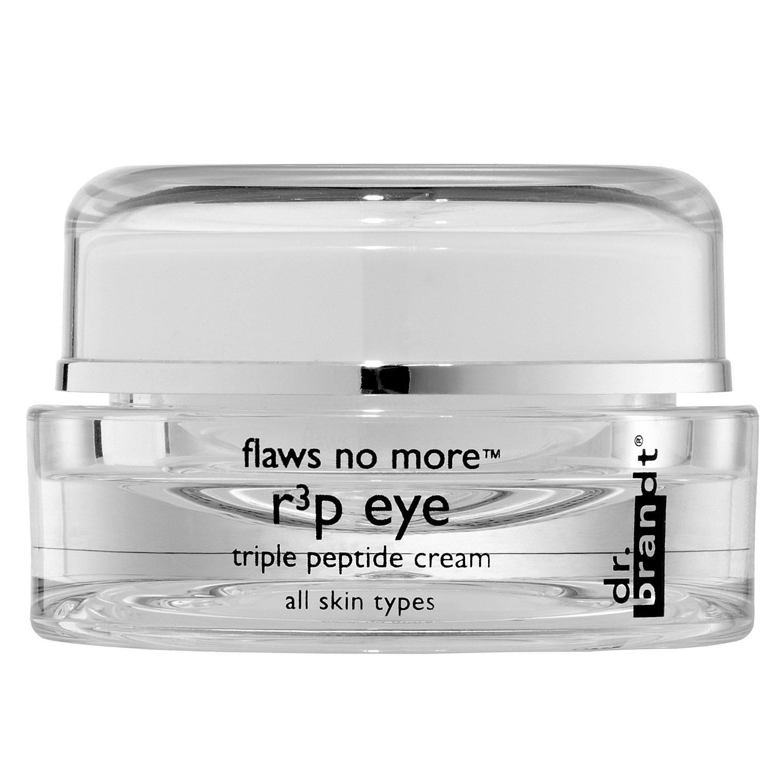 flaws no more® r³p eye