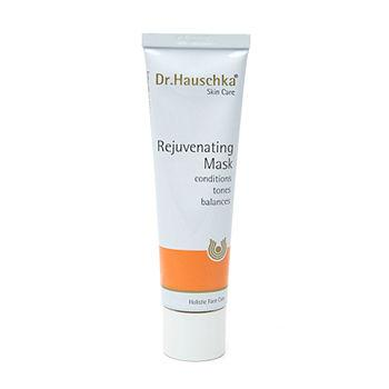Rejuvenating Mask1 oz (30 g)