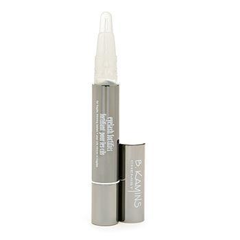 Eyelash Fortifier0.14 fl oz (4 ml)