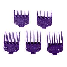 Magnetic Guide Comb Set