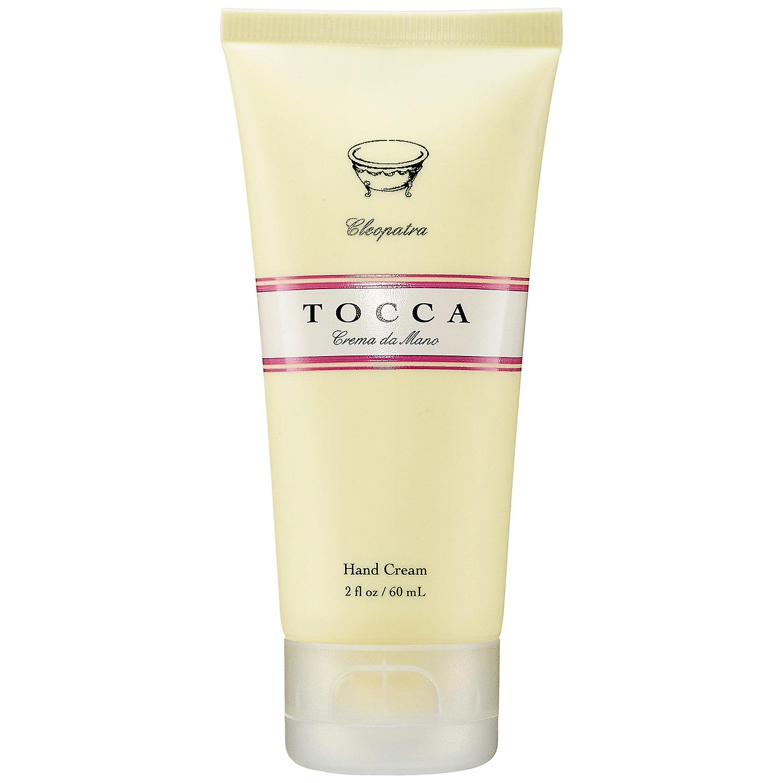 Crema da Mano - Hand Cream Cleopatra