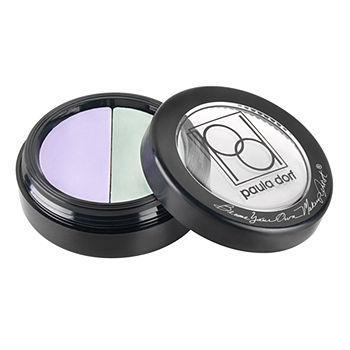 Special Disguise Concealer, Mint-Violet1 fl oz (30 ml)