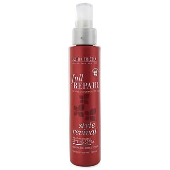 Full Repair Style Revival Styling Spray