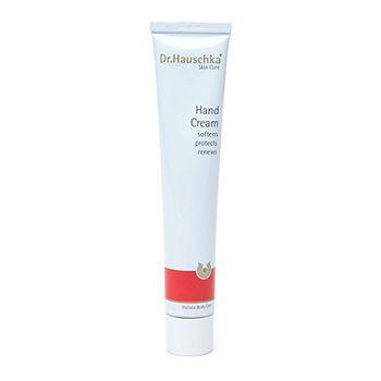 Hand Cream1.7 oz (50 g)