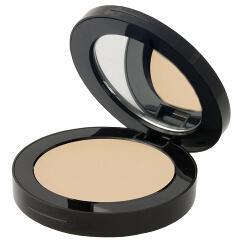 Cream Concealer - Medium