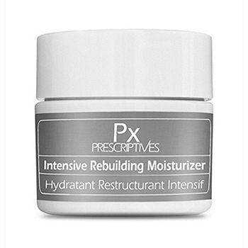 Intensive Rebuilding Moisturizer1.7 oz