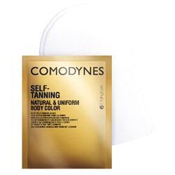 Self Tanning Body Glove