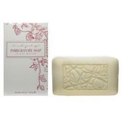 Archipelago Pomegranate Triple Milled Soap