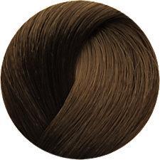 Ion Color Brilliance Permanent Creme Intense Neutrals 6NN Dark Intense Blonde