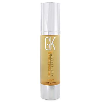 GK Hair Serum