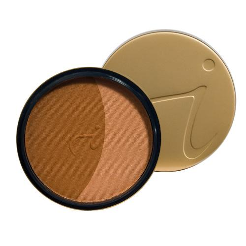 jane iredale So Bronze 2 Mineral Makeup