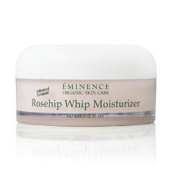 Eminence Organic Rosehip Whip Moisturizer