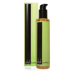 Hair Inhibiting Gel - Lemongrass